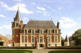 Château de la Houssière