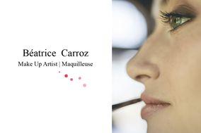 Béatrice Carroz
