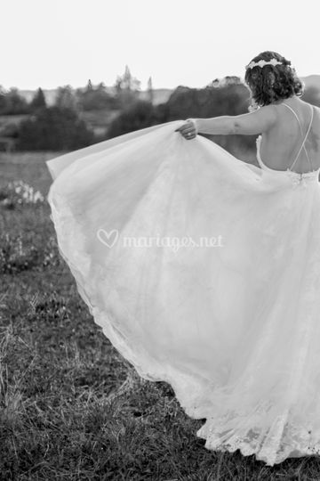Amandine Vey Photographie