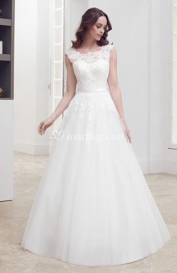 Nuptiale Couture