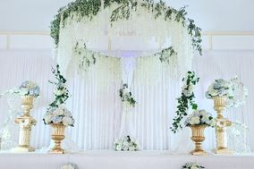 Huahinée Mariage et Events