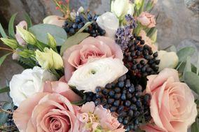 Les Bouquets de Marie