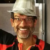 Philippe Coelho