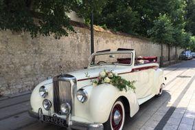 Atelier Classic Auto