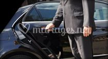 VIP Services Mariage Grenoble