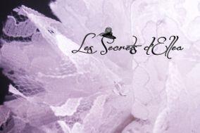Les Secrets d'Ellea