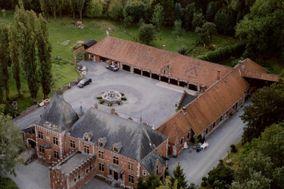 Le Château du Saulchoy