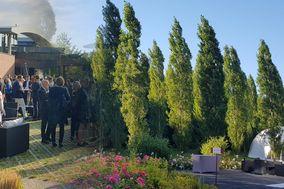Les Jardins du Croisé Laroche