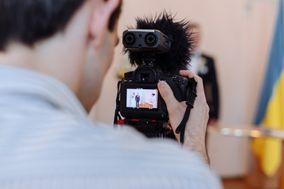 Cameraman-de-mariage