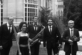 Groupe de Jazz Lovelydays
