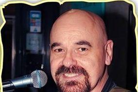 Ivo Meschini
