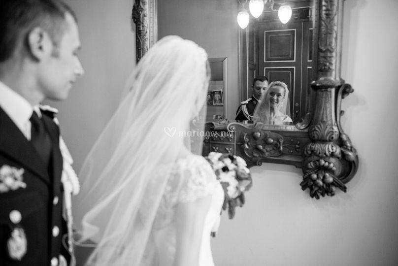 Ania Slominska Photographe