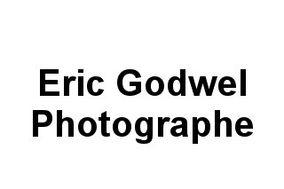 Eric Godwel Photographe