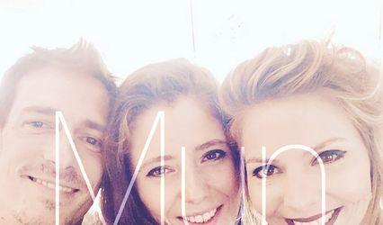 Mun Trio