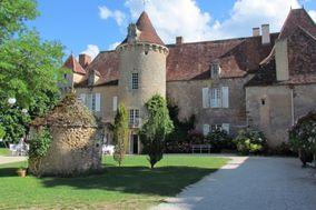 Château de Cazenac