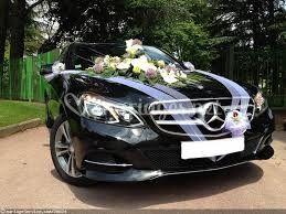 Exemple décoration véhicule
