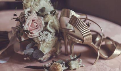 weds.fr