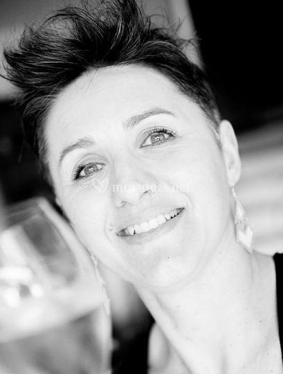 Sylvie Bosc Photographie
