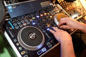 DJ Dafestouli