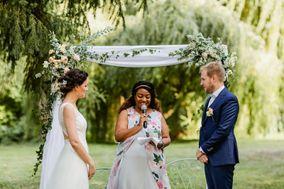 Wedding by Fabiola