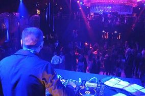 Grimaldi Emmanuel DJ