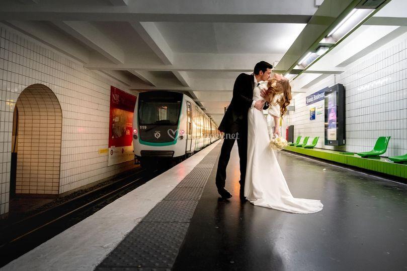 Laurent Didier Photographe