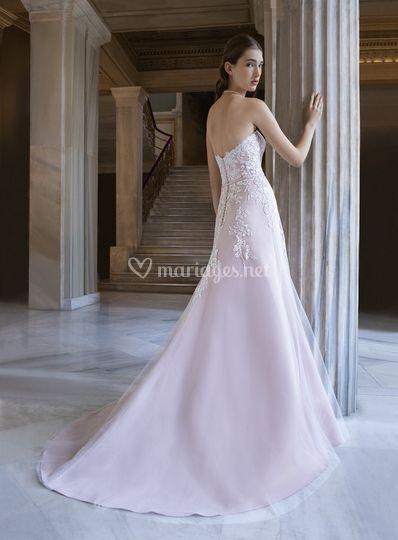 Robe mariée Orea Sposa