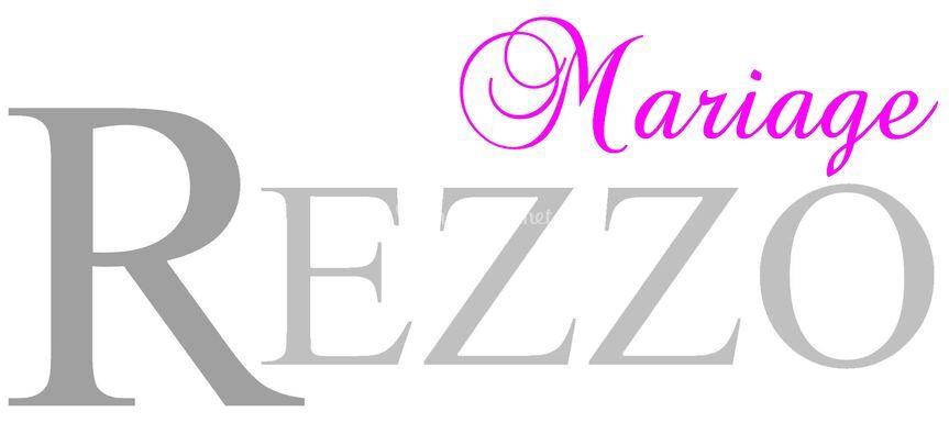 Logo Rezzo
