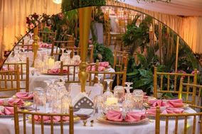 Ruqui Events