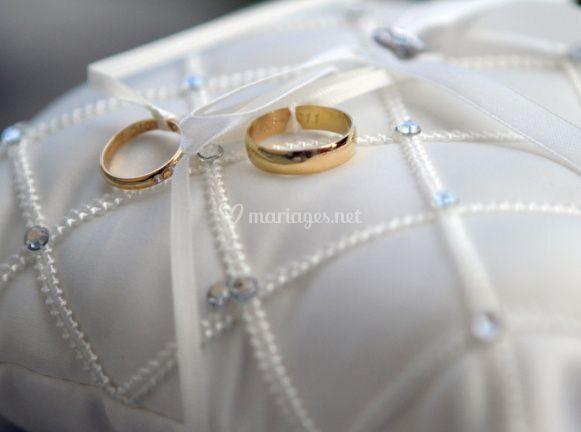 Les anneaux