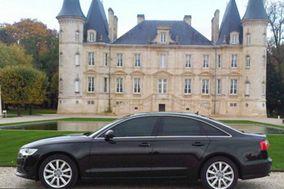 Aquitaine Prestige Cars