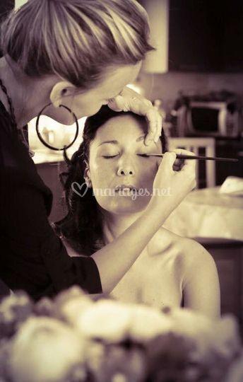 Wedding Pleurtuit