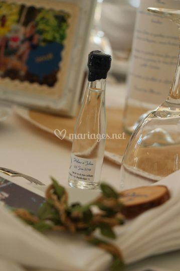 Cidrerie et Distillerie Pelletier