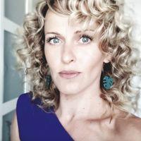 Claire Gilardeau