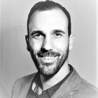 Jean-Sébastien Franc