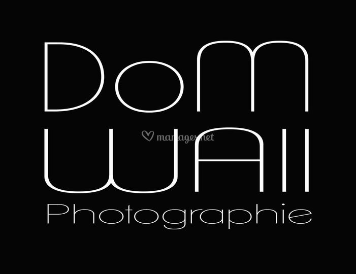 Dom Wall Photographie