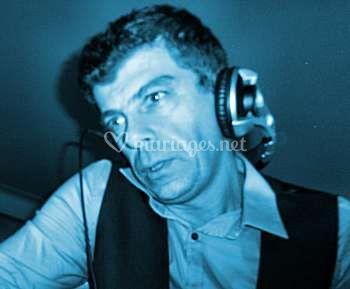 DJ Thierry
