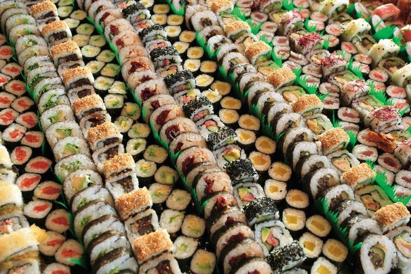 Restaurant Japonais Paris  Ef Bf Bdme