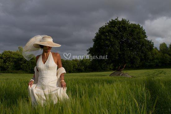 Georgy Pichery Photographe