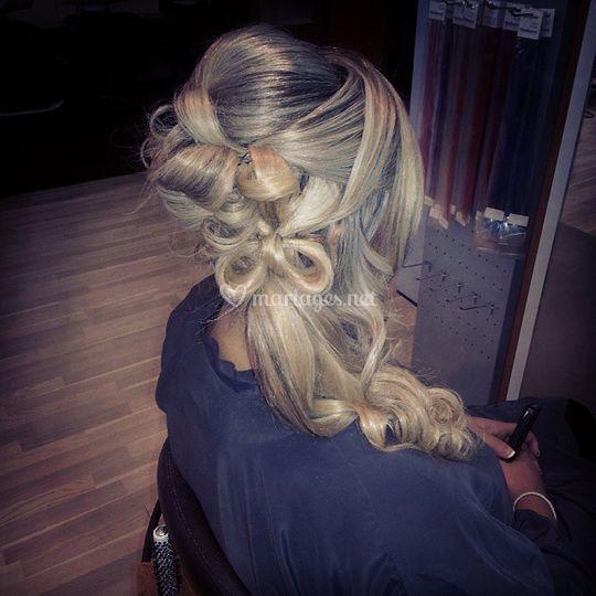 Jennif'Hair