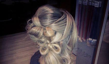 Jennif'Hair 1