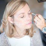Makeup jour