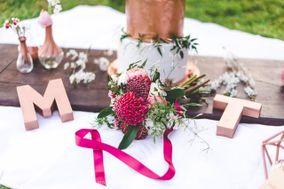D-WE : Delphine - Wedding Events