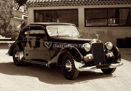 Delage Di 50 1939