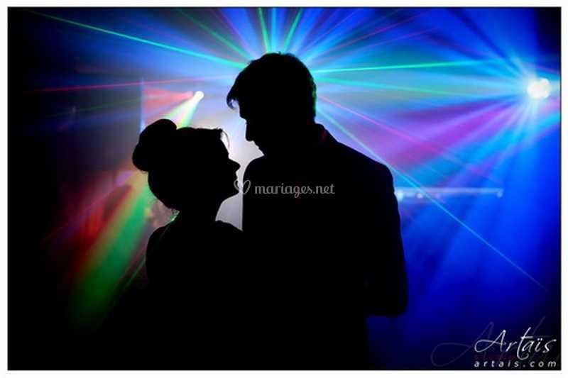 Mariage Proanim