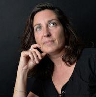 Diane WEISZBERGER