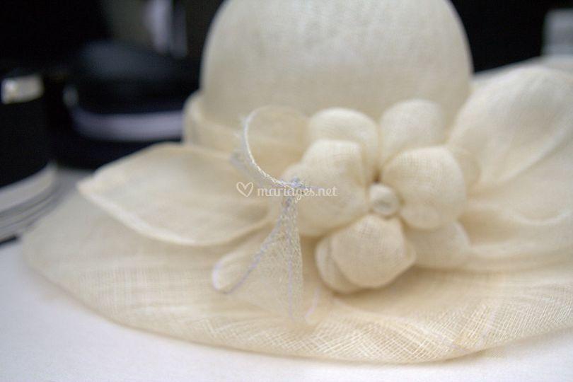 Details chapeau