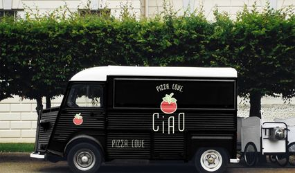 Ciaotruck