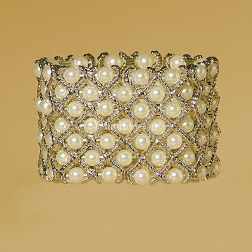 Bracelet Plaisir