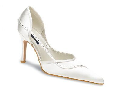 Toni chaussures
